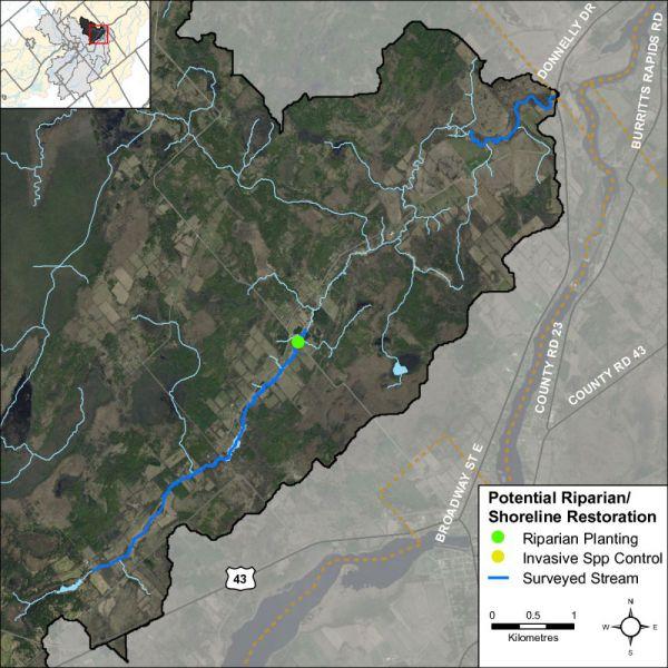 RiparianRestorationRideau-Creek-001-001