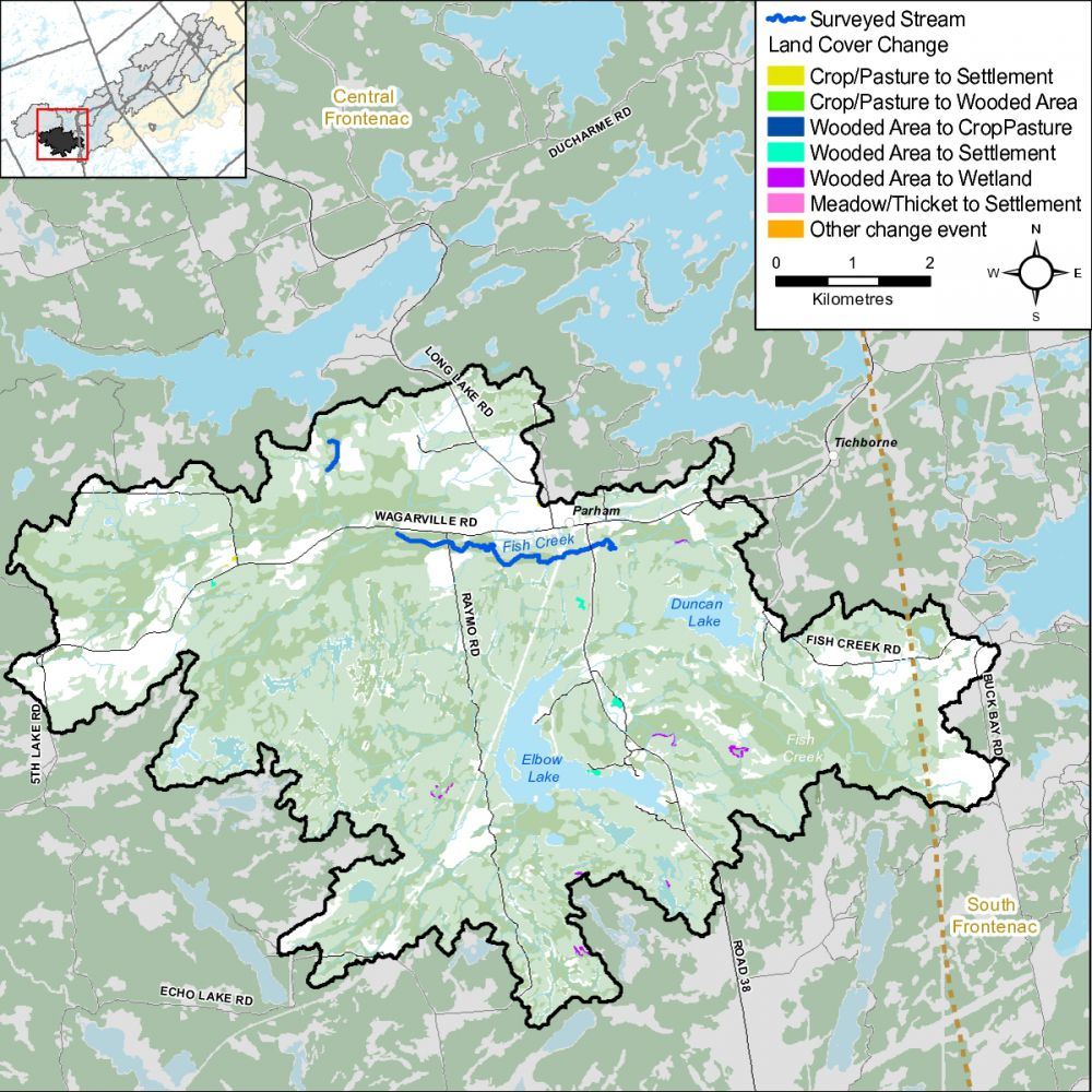 LandCoverChangeNewTay-RiverFish-Creek-001-001