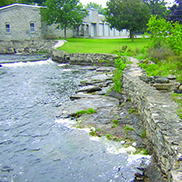 smiths falls hardened shore